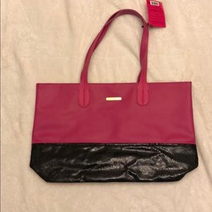 Juicy Couture Bags - Juicy Couture Tote-Offer/Bundle to Save